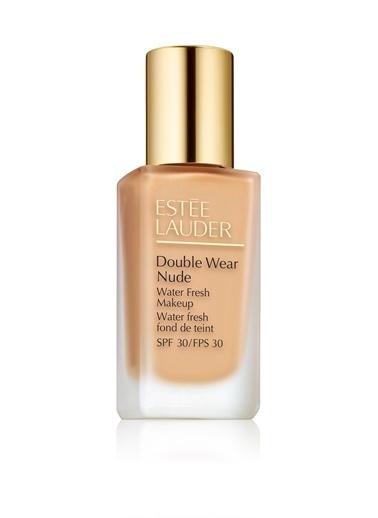 Estée Lauder Estee Lauder Double Wear Nude Water Fresh Makeup Spf 30 1W2 Sand Ten